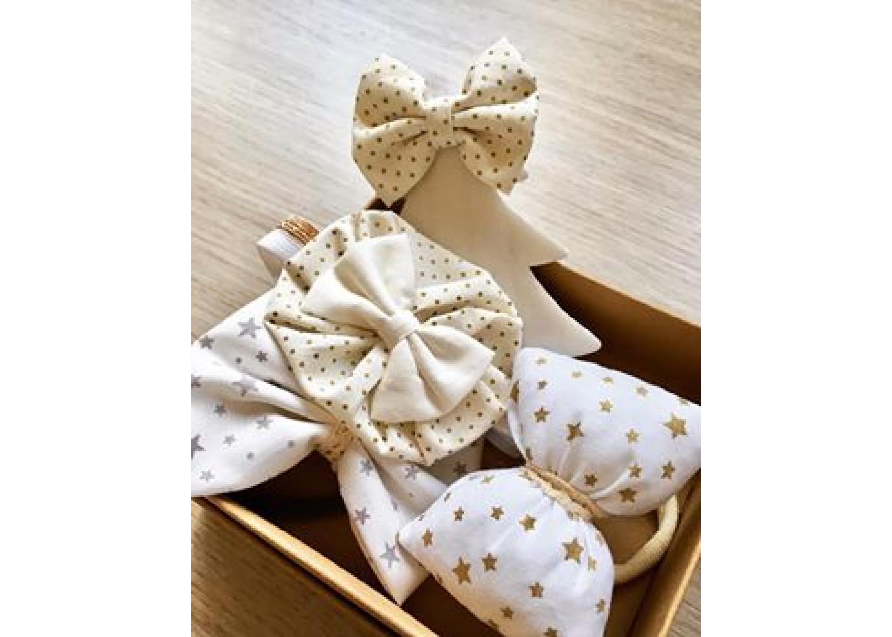 Δωροκουτάκι / Christmas box