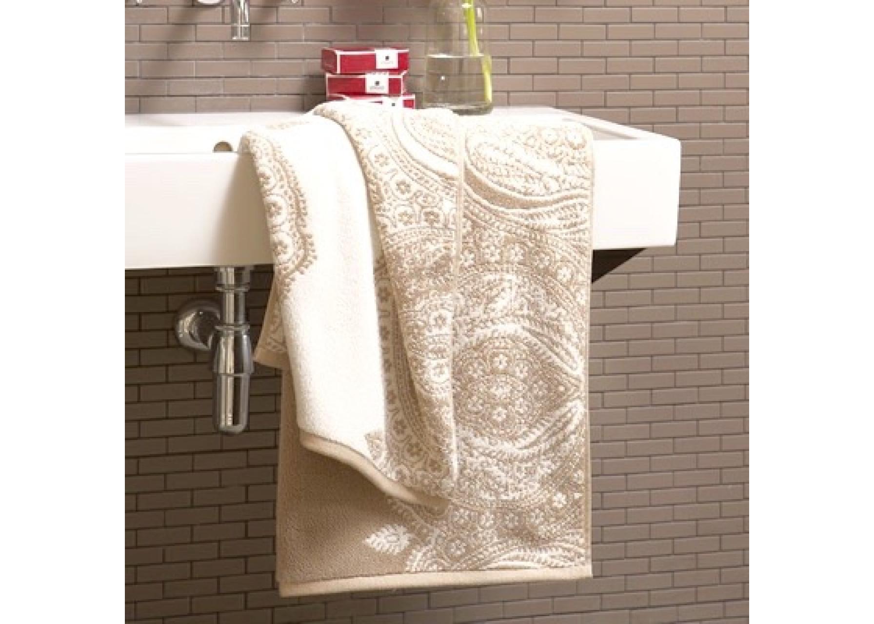 Πετσέτες μπάνιου / Ανατολή
